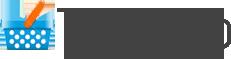 龍城戰役- 熱門遊戲 H5網頁手遊平台